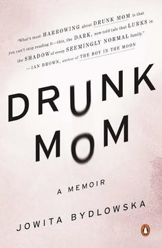 'Drunk Mom' Tells Us What It's Like to Raise a Kid As an Addict | VICE United States