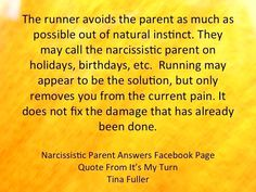 On pinterest narcissist children of narcissists and adult children