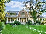 See what I found on #Zillow! https://www.zillow.com/homedetails/26-Wills-Point-Rd-Montauk-NY-11954/111532745_zpid