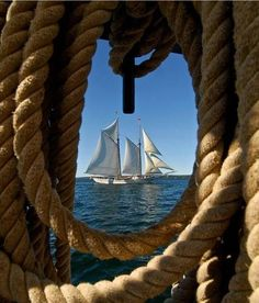 Once in a Lifetime Experience – Yacht Charter Sailing in Greece Old Sailing Ships, Pirate Life, Seafarer, Yacht Boat, Sail Away, Am Meer, Tall Ships, Belle Photo, Cruise