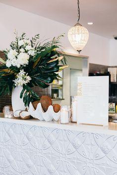 Sunshine & Confetti - Wedding planner, styling and stationery Brisbane Gold Coast, Wedding Confetti, Byron Bay, Event Styling, Wedding Planner, Sunshine, Stationery, Tropical, Flowers