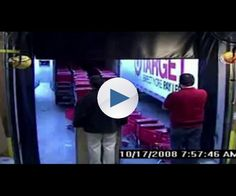 The Ultimate Shopping Cart Fails Compilation
