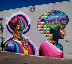 by Rahmaan Statik in Denver, CO, 9/17 (LP)