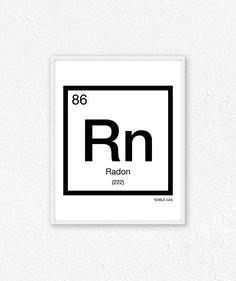 92 uranium periodic table element periodic table of elements 86 radon periodic table element periodic table of elements urtaz Choice Image