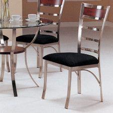 Laurel Side Chair (Set of 4)