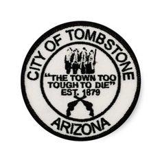tombstone_arizona_city_seal_stickers-r65a7bf8dd0dd43eeb4026ac866643b7a_v9waf_8byvr_512.jpg (512×512)