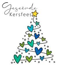 Wisdom Quotes, Christmas, Inspiration, Fictional Characters, Xmas, Biblical Inspiration, Navidad, Noel, Fantasy Characters