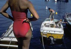 Harry Gruyaert  Magnum Photos