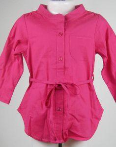 Quần áo trẻ em - Thời trang trẻ em giá sỉ - bán sỉ quần áo trẻ em http://yeuthoitrang.net