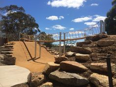 Annie's Landing District Playspace, Ellenbrook Great Places, Places To Visit, Play Spaces, Family Outing, Perth, Swan, Annie, Landing, Kids
