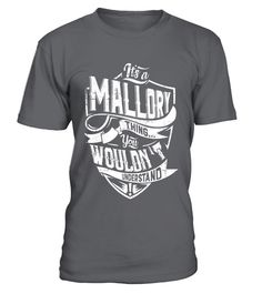 # MALLORY THINGS .  If you're MALLORY ,THIS SHIRT IS FOR YOU!Order 2 or more and SAVE on SHIPPING!HOW TO ORDER? 1. Click to BUY IT NOW or RESERVE IT NOW 2. Select your Preferred Style - Color, Size and Quantity.3. Click ADD A PRODUCT if you want more products.4. CHECKOUTD2 with Visa Card, Master Card or Paypal.Important: Select Style Drop-down below to view all styles of shirts available.
