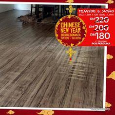 Keeping YourFLOOR Beautifully Organized! Save up TO on Products Below! Get off on Tikar Getah Flooring! Pvc Flooring, Best Flooring, Rubber Flooring, Flooring Options, Happy Website, Good Or Well, Office Carpet, Shah Alam, Wood Blinds