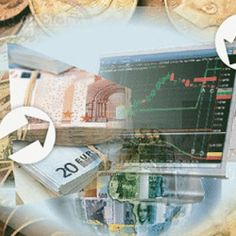 The definition of day trading is a trade bought and sold within the same day. Forex day trading is buying and selling a currency pair in the same day, sometimes within the time span of minutes or hours.Another term commonly used w Forex Trading Software, Learn Forex Trading, Forex Trading Signals, Exchange Rate, Foreign Exchange, Forex Trading Tutorial, Market Trader, Earn From Home, Day Trading