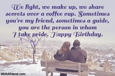 Romantic, Funny and Happy Birthday Wishes for Husband from wife, daughter and family. These birthday wishes for husband and dad will make him smile! Bday Wishes For Husband, Happy Bday Wishes, Birthday Message For Husband, Romantic Birthday Wishes, Birthday Wish For Husband, Birthday Wishes For Boyfriend, Birthday Wishes Messages, Birthday Wishes And Images, Happy Husband