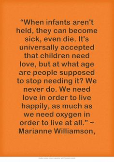 Marianne Williamson Quotes Marianne Williamson Quotes  Darkness Does Not Dispel It