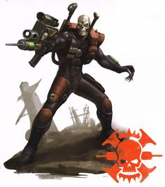 Officio Assasinorum,Imperium,Империум,Warhammer 40000,warhammer40000, warhammer40k, warhammer 40k, ваха, сорокотысячник,фэндомы,Vindicare,Callidus,Eversor,Culexus Sisters Of Silence, Warhammer 40k Rpg, Dc Comics, Game Workshop, Sci Fi Characters, Fantasy Armor, The Grim, Space Marine, Assassin
