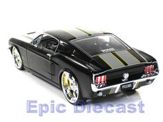 chip foose cars for sale and chips on pinterest. Black Bedroom Furniture Sets. Home Design Ideas
