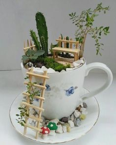 #bir #fincan #bahçe #alırmısın | bir fincan bah