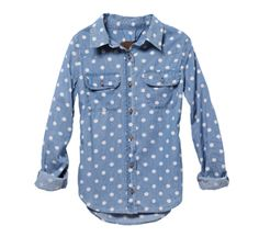 Hemden-Blusen DAMEN - Quiksilver Store