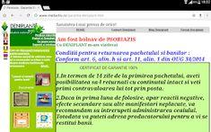 PSORIAZIS-CORESPONDENTA DENIPLANT: Psoriazis tratament naturist cu deniplant