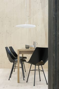 Tapio Anttila Collection - Ideat Dining Chairs, Dining Room, Jaba, Chair Design, Eames, Sweet Home, Interior, Kitchen, Furniture