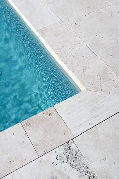Swimming Pool Pictures, Swimming Pools Backyard, Swimming Pool Designs, Lap Pools, Indoor Pools, Pool Paving, Pool Landscaping, Jacuzzi, Piscina Spa