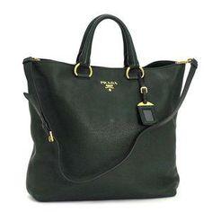 Tote Burberry Handbags, Prada Handbags, Handbags Michael Kors, Black Handbags, Fashion Handbags, Leather Handbags, Gucci Purses, Wholesale Designer Handbags, Cheap Designer Handbags