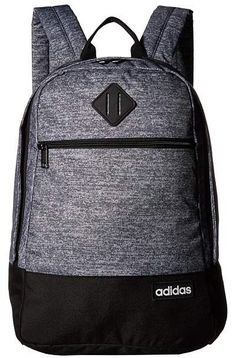 adidas Court Lite Backpack. Backpack BagsBackpacksAdidasBackpack BackpackingSatchel 3c76c094dc102