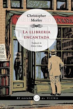 MORLEY, C. La llibreria encantada Lectures, Baseball Cards, Humor, Reading, Christopher Morley, Google, Stack Of Books, Reading Club, Book Lists
