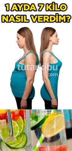 How did I lose 7 pounds in 1 month? My Diet List Related Post A baby registry must haves list for A modern. How to lose belly simple exerciseR. 1000 Calorie Workout, What Is Health, Gewichtsverlust Motivation, Liver Detox, Losing 10 Pounds, Lose Belly Fat, Health Tips, Health Fitness, Loosing Weight