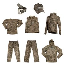 Win the Ultimate Skre Gear Giveaway valued at over $1,000.
