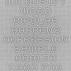 Microsoft Word - Bipolar happens depression sample health card for web.doc - depression_sample_card1.pdf