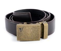 I have a few mission belts, but only one buckle!  This buckle I liked.  Only buy the buckle please, I already have so many belts. yes, my belt width is 40mm.