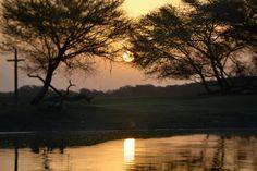 https://www.flickr.com/photos/133677517@N06/shares/3wVL8v | varun shukla's photos