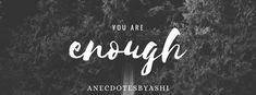 Jesus is enough Fall Facebook Cover Photos, Fb Cover Photos, Cover Quotes, Cover Photo Quotes, Bible Verses Quotes, Faith Quotes, Bible Scriptures, Inspiring Quotes Tumblr, Inspirational
