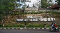 Beautiful Bali Island