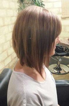 Long-Bob-Inverted-Haircuts.jpg 500×767 pixels
