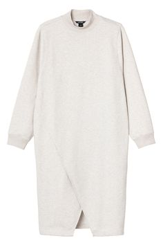 Aina sweat dress