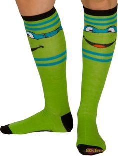 b858986df5e 41 Best Socks images