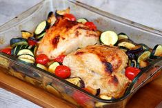What To Cook, Meal Prep, Turkey, Meat, Chicken, Cooking, Recipes, Red Peppers, Kitchen