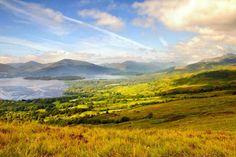 Discount UK Holidays 2017 Perthshire Escape & Breakfast for 2 £79 for an overnight Perthshire stay for two with breakfast from Buyagift