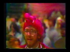 b4670066afca (1) ISU vs Arkanas 1979 - YouTube