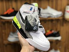 new style 8ed1a 11c90 Buy 2018 Just Don x Jordan Legacy 312
