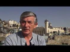 Palestina-Ierihon si Hebron