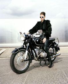 MOTAV8D1 - One of my dream bikes!