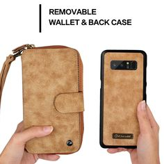 Clothing, Shoes & Accessories Enthusiastic Flip Wallet Pu Leather Cases For Nokia 6 Nokia 5 3 9 7 8 Mobile Phone Case Nokia Lumia 540 650 640 950 Xl Shell Stand Card Slot