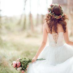 Wedding Accessories,Bridal Accessories,Wedding Decor by BellasBloomStudio Wedding Table Flowers, Garland Wedding, Wedding Decorations, Wedding Greenery, Backdrop Wedding, Stunning Wedding Dresses, Wedding Gowns, Wedding Hair, Eucalyptus Wedding