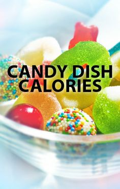 Dr Oz and his team tested some popular favorite candies to show you how many calories could be in that handful of LifeSavers Gummies you are snacking on. http://www.recapo.com/dr-oz/dr-oz-diet/dr-oz-candy-calorie-count-milk-duds-vs-lifesavers-gummies-trail-mix/