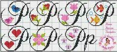 d944f1d4389db07ddb971ee040334033.jpg (480×216)