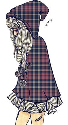h3U7Khjfl9-FKHwVUPGWuR0XLoC9aL9Tr0ui4YUNMA Isometric Art, Kawaii Goth, Mexican Artists, Photography Illustration, Painting Wallpaper, Gothic Art, Girl Cartoon, Pastel Goth, Character Illustration
